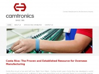 camtronicscr.com