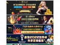 topdiploma123.com