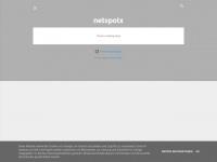 netspotx.blogspot.com