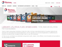 Total.co.in