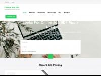 onlinejobbd.com