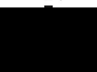 distinctivehotels.com Thumbnail