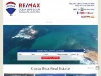 remax-oceansurf-cr.com