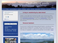 sabalito.com