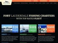 ladypamela2.com