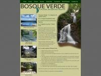 bosqueverdereserve.com