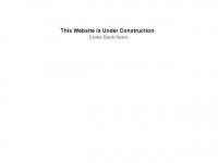 innovatorsweb.com
