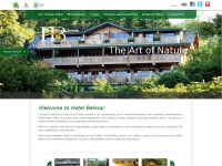 hotelbelmarcostarica.com