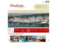 woodbridgerealestatecostarica.com