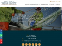 copperrivermarketing.org