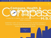 compasshsc.co.uk
