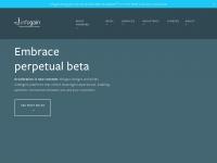 infogain.com