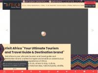 visitafrica.site