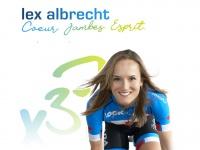 lexalbrecht.com