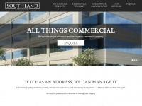 southlandpropertiesmgmt.com