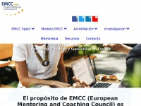 emccspain.org