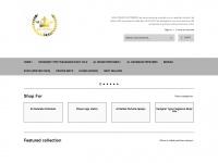 royalperfumesusa.com