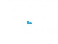 littleworldinternational.com