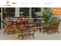 sunroomfurniture.com