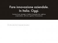 corporateinnovation.it