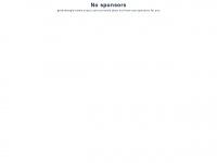 greenbangla-news.unaux.com