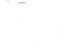 axeadvice.com