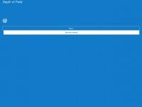 Depthoffield.org