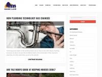houseilove.com