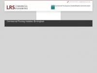 Lrscommercialflooring.co.uk