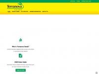 Terranovaseeds.co.nz