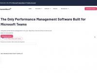 teamblee.com