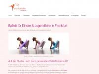 kinderballett-frankfurt.de