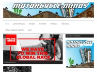 motorcycleminds.org