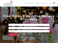 ihearweddingbells.co.za