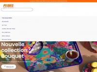 pylones.com