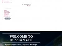 missiongps.co.uk