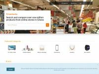 pricechecko.com