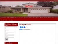 brooklynhouselist.com