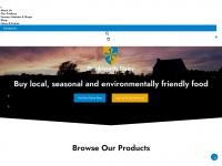 Brinkworthdairy.co.uk