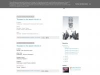 storieswetelltheaters.blogspot.com