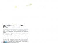 featuresafrica.com