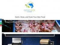 catchgrowcook.com