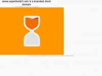 superhotel7.com