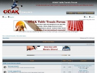 ooakforum.com