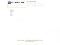 rajjewelerscorp.com