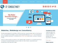 cfconsultancy.nl