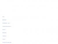 targettherapies.co.uk Thumbnail