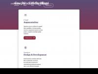 weknowinc.com