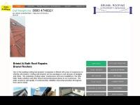 bristol-roof.co.uk