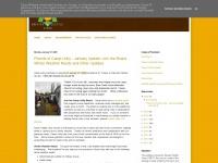 greaterseattlecares.blogspot.com